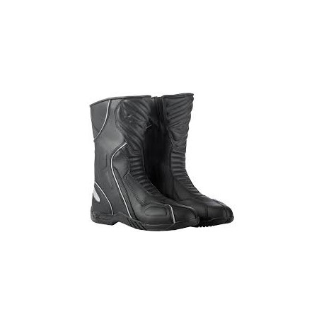 FLY RACING BOTAS MILEPOST