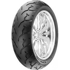 PIRELLI NIGHT DRAGON 180/65-16