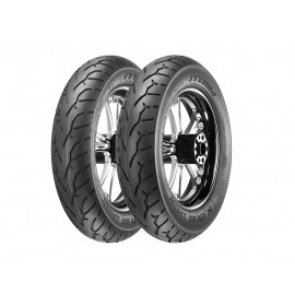 PIRELLI NIGHT DRAGON 180/60B-17 M/C 75V, RR