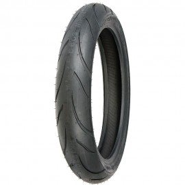 SHINKO 120/70ZR18 Verge 011 59W