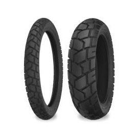 SHINKO 90/90-21 E705 Doble Proposito