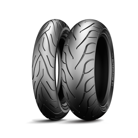 MICHELIN 180/65-16  Commander II