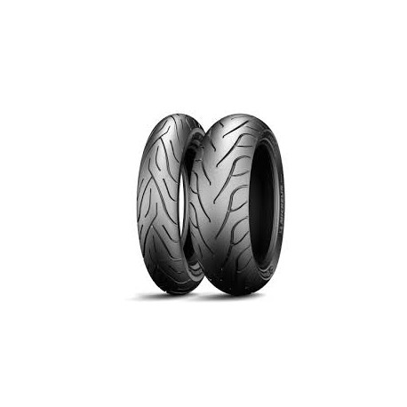 MICHELIN COMMANDER II 130/70B-18 M/C 63H