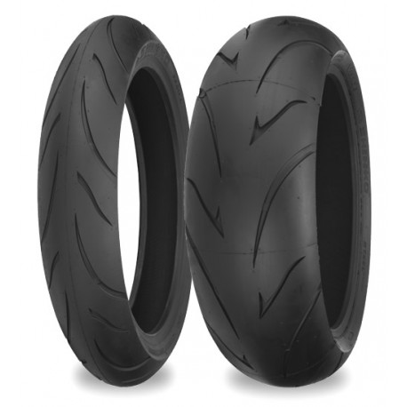200/55-ZR17 Shinko Verge